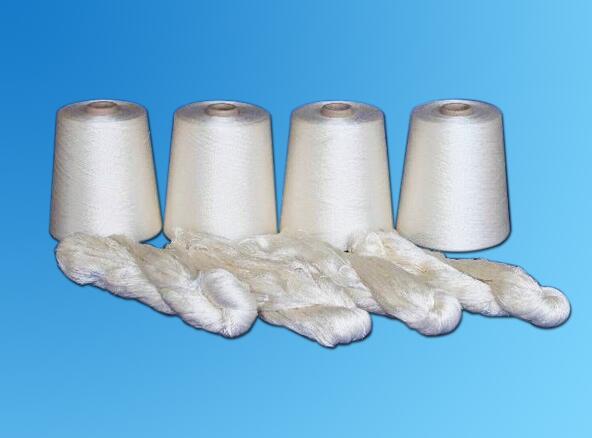 纯涤纶缝纫线